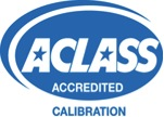 A-Class Accredited